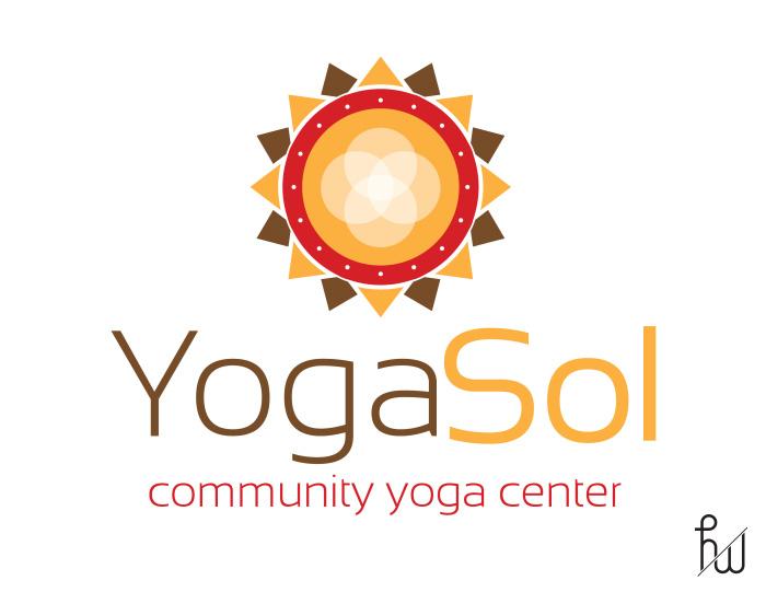 YogaSol